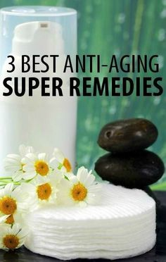 Do you want to stop aging in 2014? Dr Oz invited Dr Sharon Giese to share how Bearberry Extract, Niacinamide (Vitamin B3), and Epsom Salt can help you out! http://www.recapo.com/dr-oz/dr-oz-beauty/dr-oz-anti-aging-bearberry-extract-niacinamide-b3-epsom-salt/
