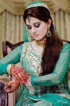 hair styles for bride 1000 images about dresses on 7833 | 4362d094c9afa7833e858d8858774280