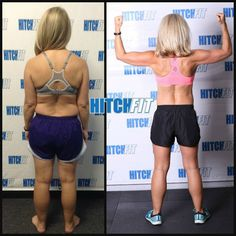 How to lose weight by doing push ups and sit ups image 4