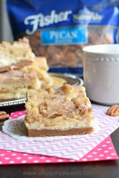 snickerdoodle-cheesecake-bars-1.jpg 774×1.161 pixels