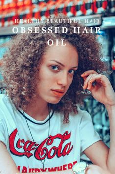 Want beautiful hair? Of course you do! I have a simple solution that is working for thousands of women. Click the picture for more details! Black Hairstyles, Cool Hairstyles, Best Hair Growth Oil, Organic Hair Oil, Trendy Haircuts, Soft Hair, Beautiful Black Women, Fine Hair, Healthy Hair