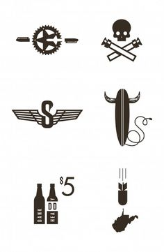 J Fletcher Design – Graphic Design & Art Direction – Charleston, SC