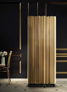 #Bocadolobo Boca Do Lobo - Luxury Exclusive Design Furniture Manufactures, Signature
