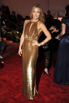 267cc8e1269e1 67 Best For When I'm Famous images   Evening dresses, Fashion beauty ...
