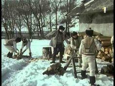 ▶ Vianočné oblátky - 1977 - YouTube