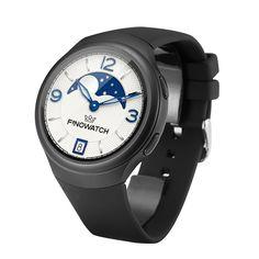 Floveme bluetooth smart watch für iphone android ios dfü anrufen sim-karte wifi smartwatch auf handgelenk schrittzähler remote camera uhren //Price: $US $138.60 & FREE Shipping //     #clknetwork