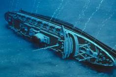 Andrea Doria - On 25 July 1956, while she was approaching the coast of Nantucket, MA, bound for New York City, the eastbound MS Stockholm of the Swedish American Line collided with it. This would become one of history's most infamous maritime disasters. Struck in the side, the top-heavy Andrea Doria immediately started to list severely to starboard, which left half of its lifeboats unusable.