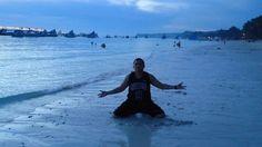 The beach Beach, Fun, Travel, Viajes, The Beach, Beaches, Destinations, Traveling, Trips