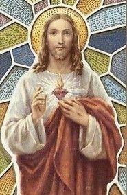 Jesus Loves Us, Jesus Christ Images, Prayer Cards, Mother Mary, Trust God, Trinidad, Heaven, Faith, Inspirational