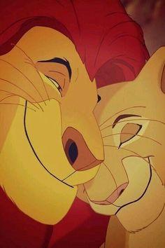 Disney Animation, Disney Pixar, Disney Films, Disney And Dreamworks, Disney Cartoons, Disney Art, Walt Disney, Animation Movies, Lion King 3