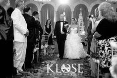 Colleen and Brad – 09.02.12