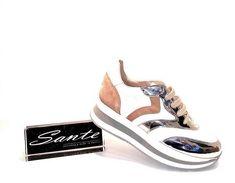 All in the details! Grumman sneakers 💕💕 New collection SS 2018  #fashion #sante #grumman #sneakers #santeshoes  #fashionstyle  #shoebizz #ss18collection  #shoebizzworld #shoebizzsignature #shoebizzladies #shoebizzlovers •Θα τις βρείτε στο κατάστημα μας, ,Αθ.Διακου 2 , Λαμια🔝🔝 •Για παραγγελίες: ☎️☎️Τηλ.Επικ:22310-24421 •Ή με inbox📩📩 •online > www.shoebizz.gr