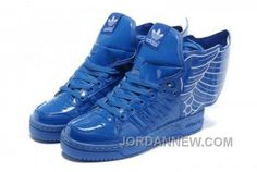 http://www.jordannew.com/adidas-jeremy-scott-js-wings-20-blue-for-sale-super-deals.html ADIDAS JEREMY SCOTT JS WINGS 2.0 BLUE FOR SALE SUPER DEALS Only $80.00 , Free Shipping!