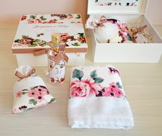 New Project Ideas, Ramadan Gifts, Diy And Crafts, Paper Crafts, Girly Gifts, Handmade Soaps, Engagement Gifts, Keepsake Boxes, Holidays And Events
