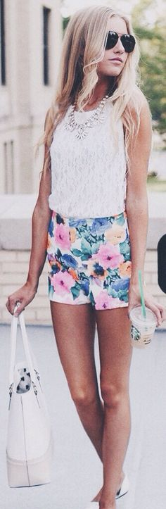 Find More at => http://feedproxy.google.com/~r/amazingoutfits/~3/kcW0yVcoKjU/AmazingOutfits.page