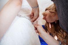 and action..#weddingplanner #weddingplanning #weddingdesigner #weddingdress #wedddingday #bride