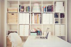Bureau Ikea Idee : Les meilleures images du tableau ikea hacks sur en