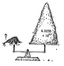 boyles law.gif. Also an explanation of the Kinetic Theory