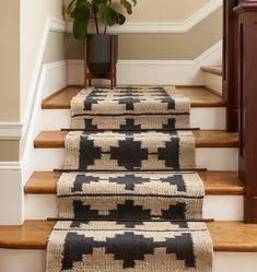Bowen Flatweave Jute and Wool Runner Rug – Runner Rugs Entryway Best Carpet, Diy Carpet, Rugs On Carpet, Carpet Ideas, Wall Carpet, Carpet Trends, Plush Carpet, Carpets And Rugs, Sisal Carpet