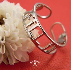 Fill it Ring free shipping  Ring Custom  от BorowskiStore на Etsy