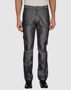 John Varvatos men's dress pants #fashion