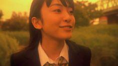 [ESNO] 1st digital single ↓↓下記に歌詞有り↓↓ 「夕暮れパラレリズム feat.daoko」 2013.07.24 RELEASE / ¥200 [iTunes] 2013.07.24〜 https://itunes.apple.com/jp/artist/esno/id5552904...