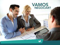 Quais são os seus planos e sonhos? Vamos negociar e te ajudaremos a alcançar os seus objetivos <3 #JardimEntreRios #CasaPrópria #VenhaViverEntreRios