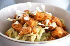 twin-food.dk cremet-avocadopasta-med-tandoori-kylling ?utm_campaign=shareaholic&utm_medium=email_this&utm_source=email