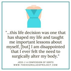 Important life lesson Breast Implant Illness, Important Life Lessons, Life Decisions, Physically And Mentally, Life Plan, Breast Cancer, Recovery, Healing, Survival Tips