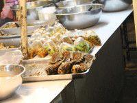 Thailand Bangkok Street Food Street Food, Bangkok, Thailand, Tacos, Mexican, Ethnic Recipes