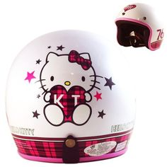 96811cb01 Curated by Us. Inspired by You. For The Cute Souls. Bike AccessoriesHello  Kitty KitchenSanrioVespaBaby ...