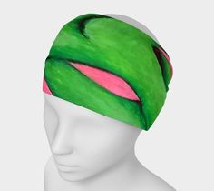 """Sensuality"" Headbands"