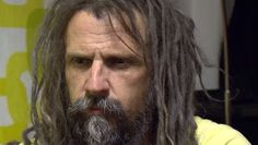 """ROB ZOMBIE Says He Will Release Unrated Cut Of New Film '31' ROB ZOMBIE Says He Will Release Unrated Cut Of New Film '31'        According to  The Pulse Of Radio   Rob Zombie  told a fan on his  Facebook  page that an unrated cut of his new movie  """"31""""  will be issued on DVD.  Zombie  presented the film three times to the  MPAA  ratings board which slapped it with an NC-17 twice and finally gave it an R after he made some trims to the film's violent content. Asked by a fan if we'll """"ever…"""