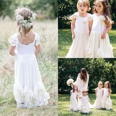 Tits porn briar patch flower girl dresses love
