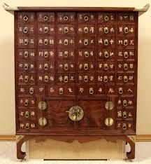 Image result for apothecary cabinet plans