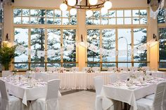 Kris And Shannons Wedding Reception In Seasalt At Crowne Plaza Terrigal Photography Courtesy Of Lisa