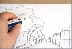 """Drawing tutorial"""