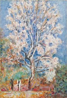 Pierre Bonnard (3 October 1867 – 23 January 1947) was a French painter and printmaker, as...