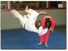 Aikido- Beginner New Market, MD #Kids #Events