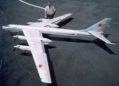 Now THAT is what I call a remote controlled plane!! Screw everything else!!!