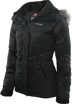 Canada Goose hats online price - 1000+ images about Sonakshi Sinha on Pinterest | Parkas, Canada ...
