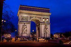 Paris France, France 2, Visit France, Best Vacation Destinations, Best Vacations, Wedding Destinations, Vacation Places, Paris Travel, France Travel