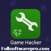 SB game Hacker 3.1 apk No root Android full Ios download