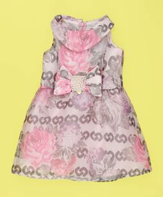 Main_vestido-kids-floral-rosa-claro-e-rosa--2-2a92835