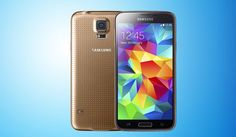 SAMSUNG GALAXY S5 HAILED AS LEADING ECO-FRIENDLY SMARTPHONE
