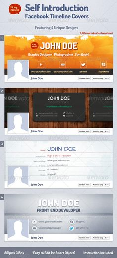 Choco Is A One Page Html ECommerce Template Perfect For A Shop