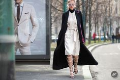 The Styleograph | Street Style, Fashion, Photography