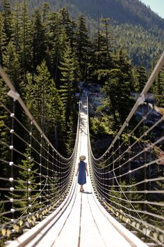 Squamish is a beautiful spot! Here are 15 Incredible Things to Do in Squamish BC. Canada Travel, Travel Usa, Columbia Travel, British Columbia, Canada Trip, Travel Tips, The Places Youll Go, Places To Go, Canada Summer