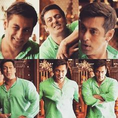 Either it is gentleman pose or wacko poses you look stunning in every pic. Prem Ratan Dhan Payo, Salman Khan Wallpapers, Aj Photography, Bollywood Quotes, Movie Teaser, Most Handsome Men, Bollywood Stars, Celebs, Celebrities