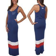 New York Giants Dress